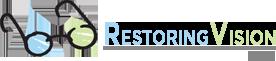 Restoring Vision
